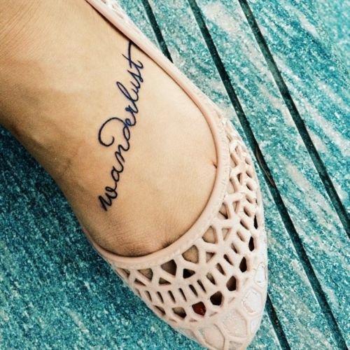 leg, arm, footwear, pattern, hand,