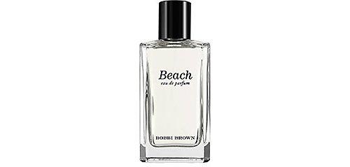 perfume, cosmetics, skin, lotion, gentleman,