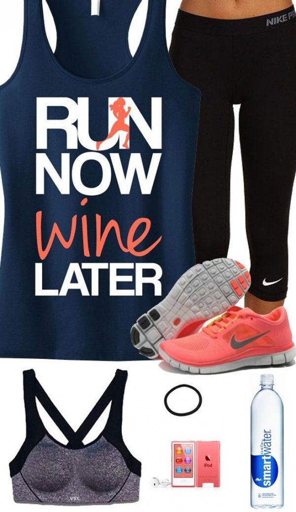 Run Now Wine Later,clothing,product,t shirt,footwear,