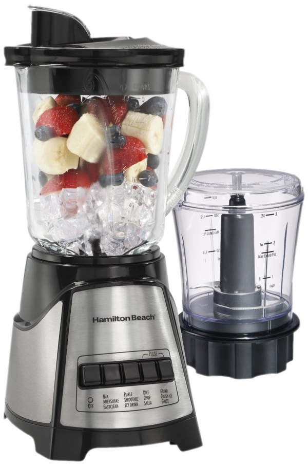 blender, small appliance, kitchen appliance, mixer, product,