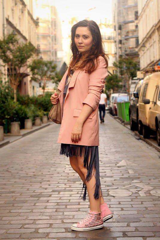 clothing,footwear,fashion,street,outerwear,