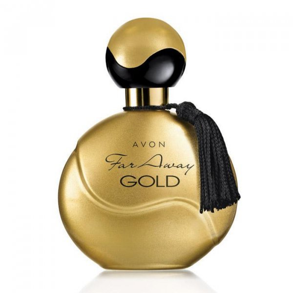 perfume, cosmetics, product, product, product design,