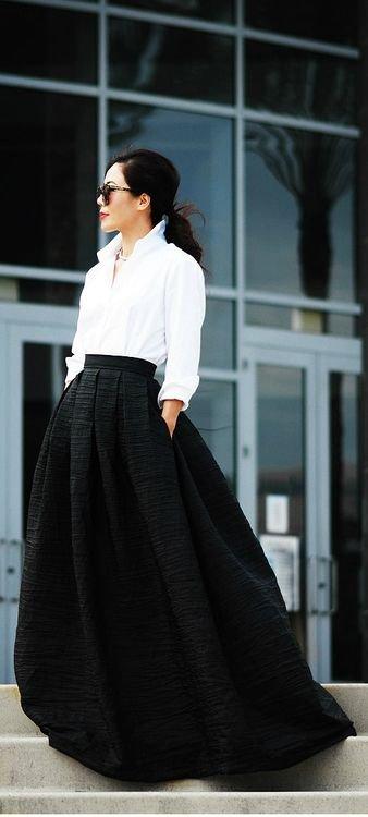 black,clothing,dress,fashion,footwear,