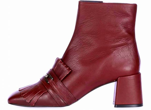 footwear, boot, leather, leg, shoe,