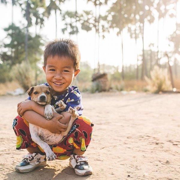 child, person, play, photograph, portrait photography,