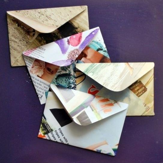 art,paper,pattern,art paper,Vstes,