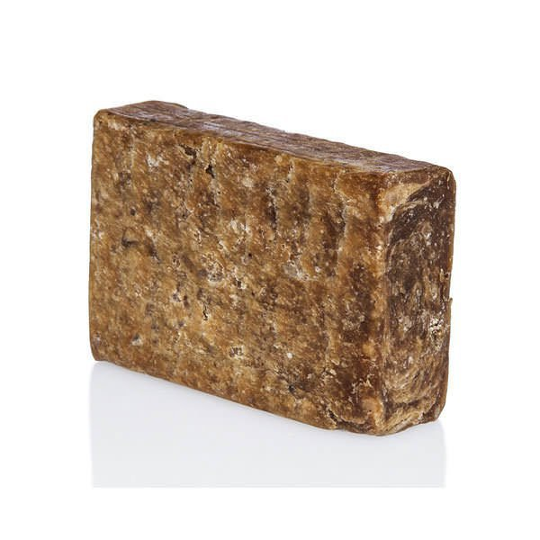 rye bread, brown bread, bread pan, pumpernickel, whole grain,