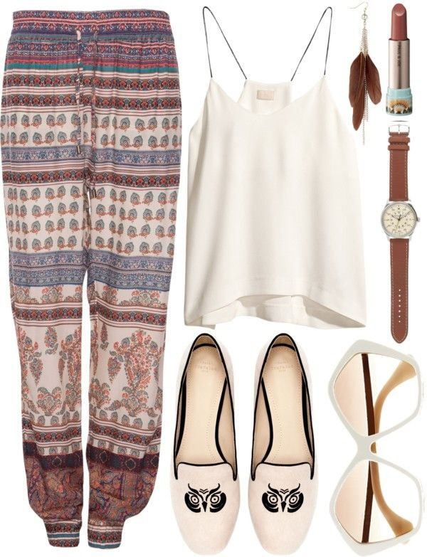 clothing,product,footwear,pattern,spring,