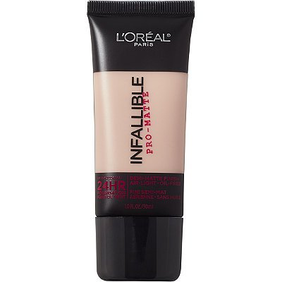 product, product, cosmetics, skin care, cream,