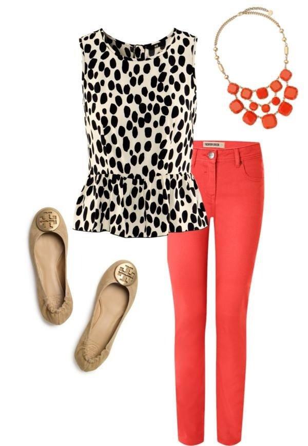 clothing,footwear,sleeve,pattern,leg,