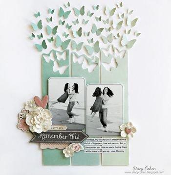 picture frame,illustration,flower,member,thua,
