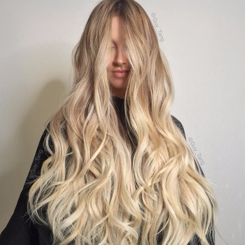 hair,human hair color,blond,hairstyle,long hair,