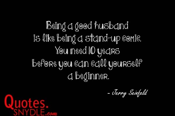7 Funny Love Quotes From Comedians That Will…
