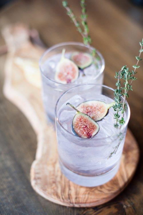 drink, food, alcoholic beverage, plant, produce,