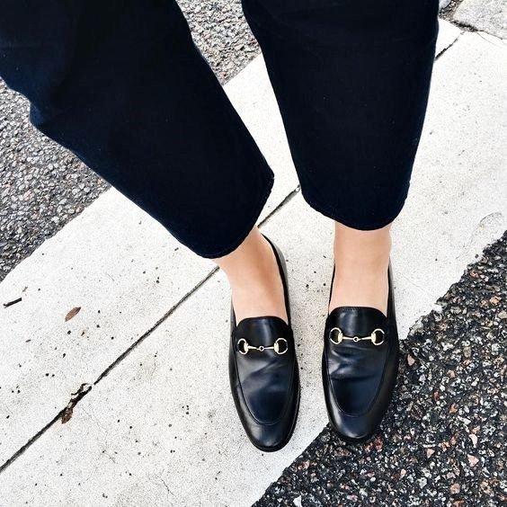 footwear, shoe, sandal, jeans, leg,