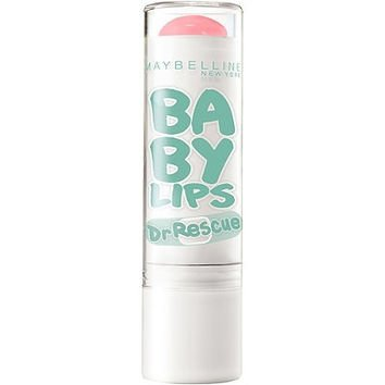 Baby Lips Dr Rescue Lip Balm
