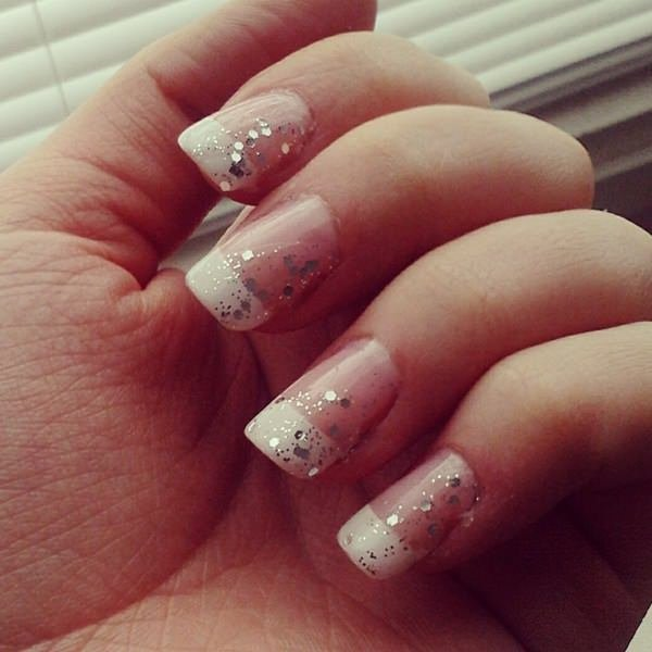 nail, finger, nail care, pink, nail polish,