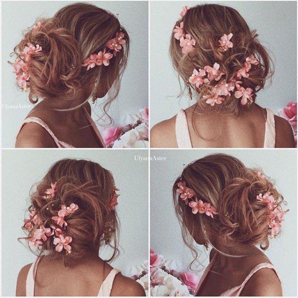 hair, clothing, hairstyle, ringlet, long hair,