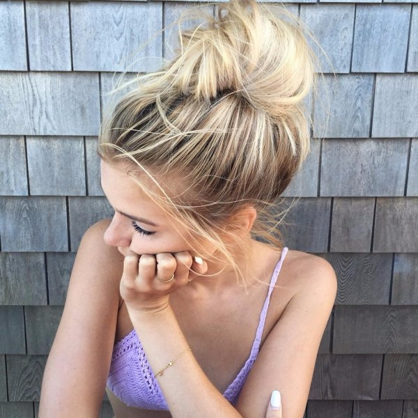 hair, face, blond, hairstyle, beauty,