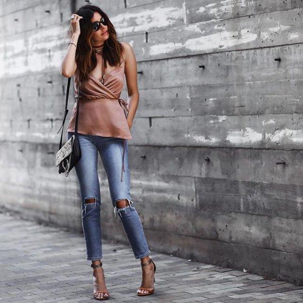 clothing, footwear, jeans, denim, fashion,