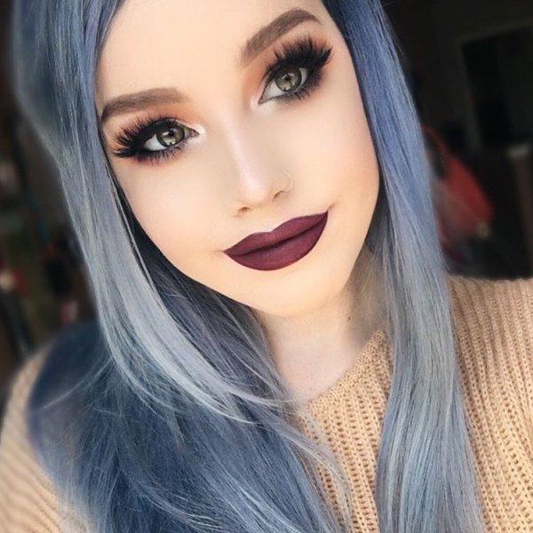 hair, human hair color, face, eyebrow, black hair,