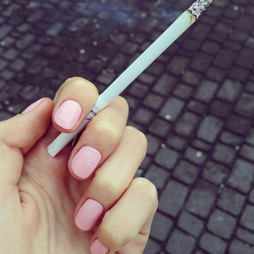 nail,finger,manicure,hand,cosmetics,