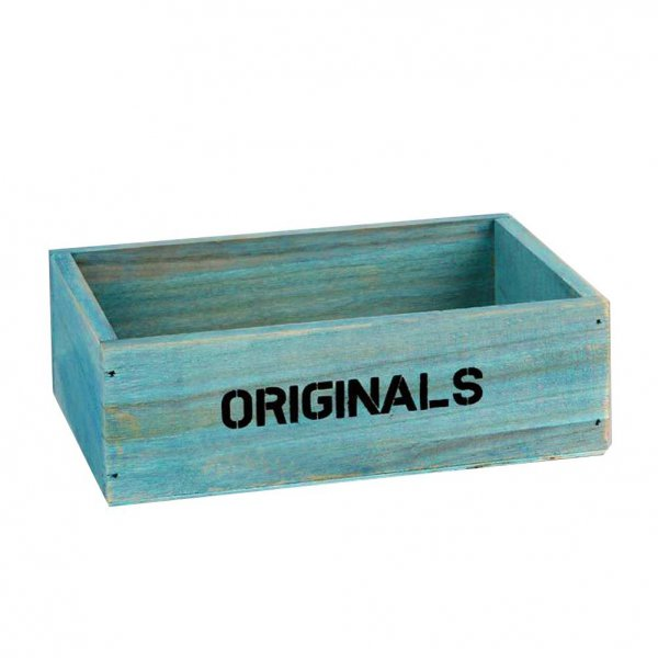 product, box, wood, rectangle, packaging and labeling,