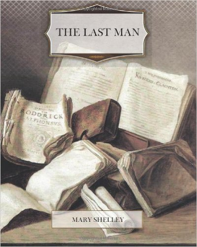 The Last Man (Mary Shelley)
