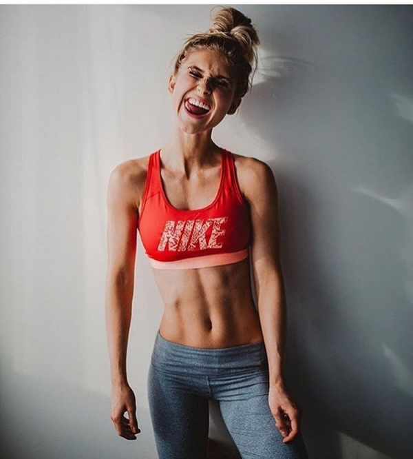 clothing, person, athlete, physical fitness, t shirt,