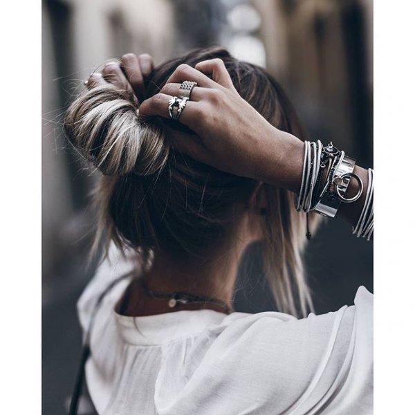 hair, hairstyle, arm, photo shoot,