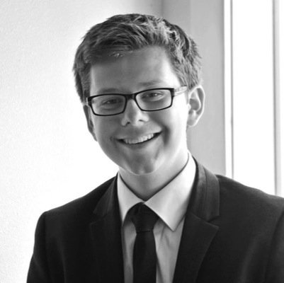 Erik Finman, 15