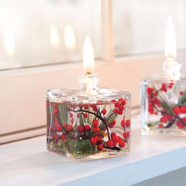 oil burner 11 brilliant ways to reuse old perfume bottles�