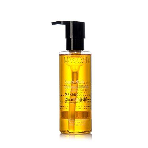 lotion, product, cosmetics, perfume, Makeu,