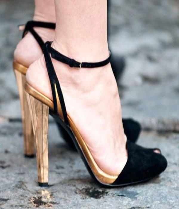 high heeled footwear,footwear,leg,shoe,spring,