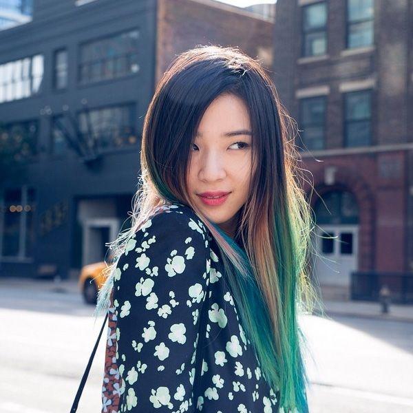 hair,clothing,blue,girl,lady,