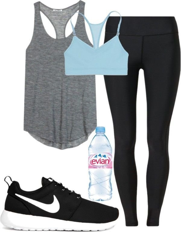 Evian,clothing,black,footwear,fashion accessory,
