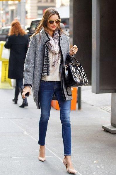 clothing,denim,footwear,jeans,jacket,