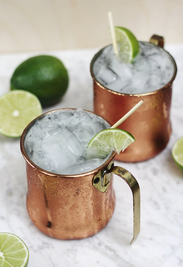drink, mint julep, cocktail, alcoholic beverage, produce,