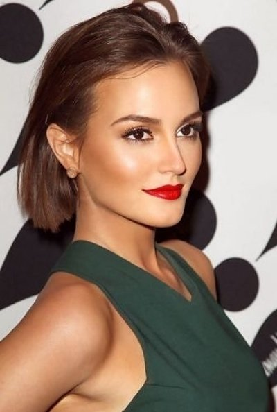Subtle Arch - 30 Absolutely Flawless Eyebrows ... → 👸 Beauty