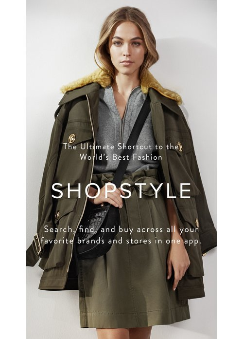 coat, overcoat, trench coat, fashion model, fashion,