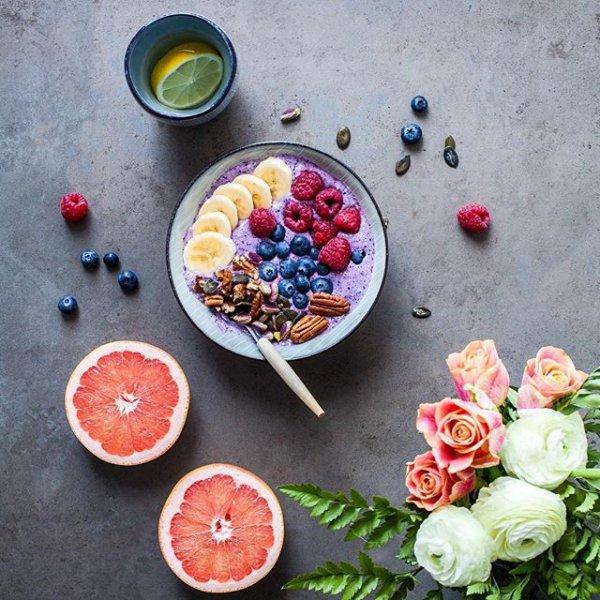 food, plant, fruit, produce, land plant,