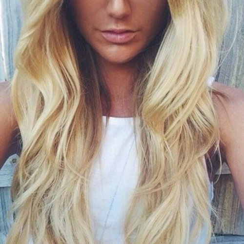 hair, human hair color, blond, hairstyle, long hair,