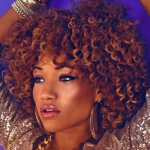 Superb 5 Two Strand Twist Out Try These Twist Out Hairstyles When You Short Hairstyles Gunalazisus