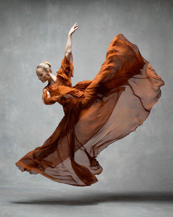 dance, sculpture, art, modern dance, mythology,
