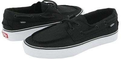48a977eea527 Buy vans shoes zappos