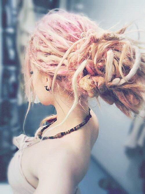 hair,color,face,hairstyle,beauty,