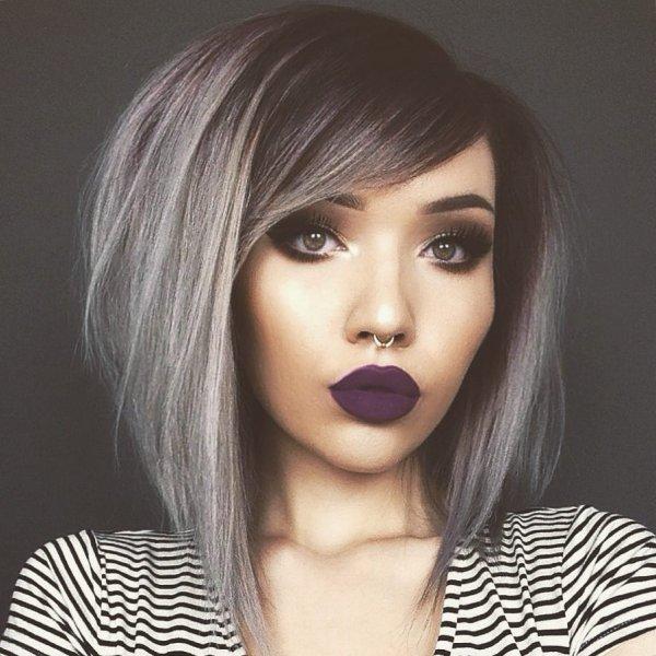 hair,human hair color,face,black hair,nose,