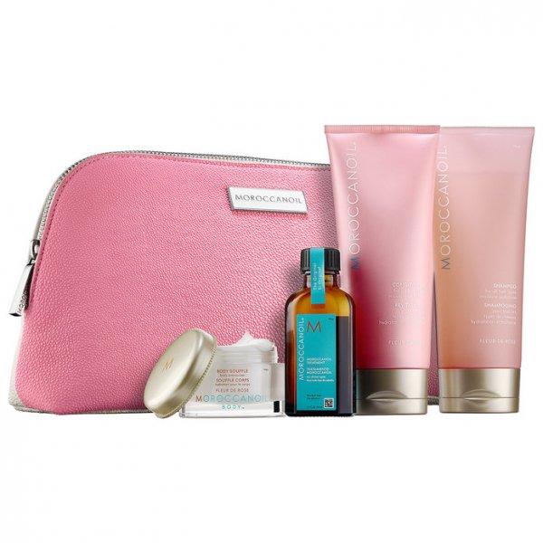 pink, product, perfume, magenta, cosmetics,