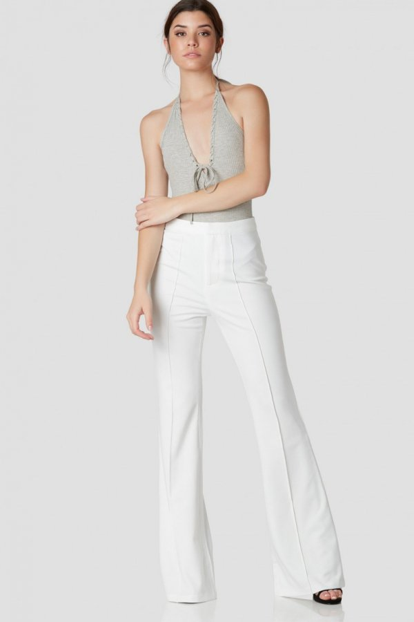 white, wedding dress, clothing, gown, bridal clothing,