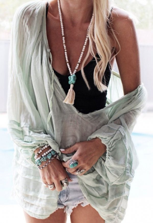 clothing,fashion accessory,sleeve,dress,spring,